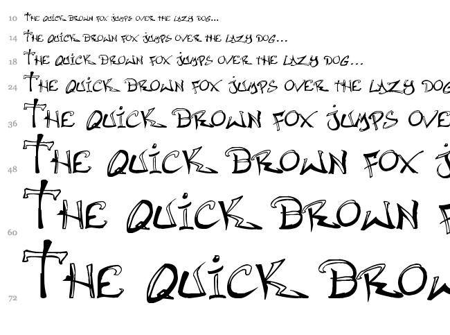 Hip Hop Fonts PNG Transparent HD Photo SVG Clip arts