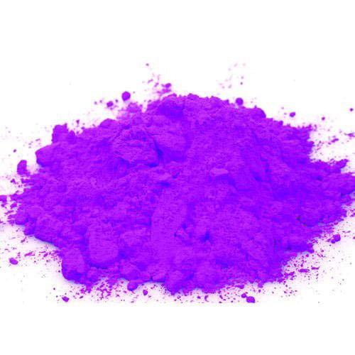 Holi Color PNG File SVG Clip arts