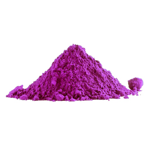 Holi Color Powder PNG HD SVG Clip arts