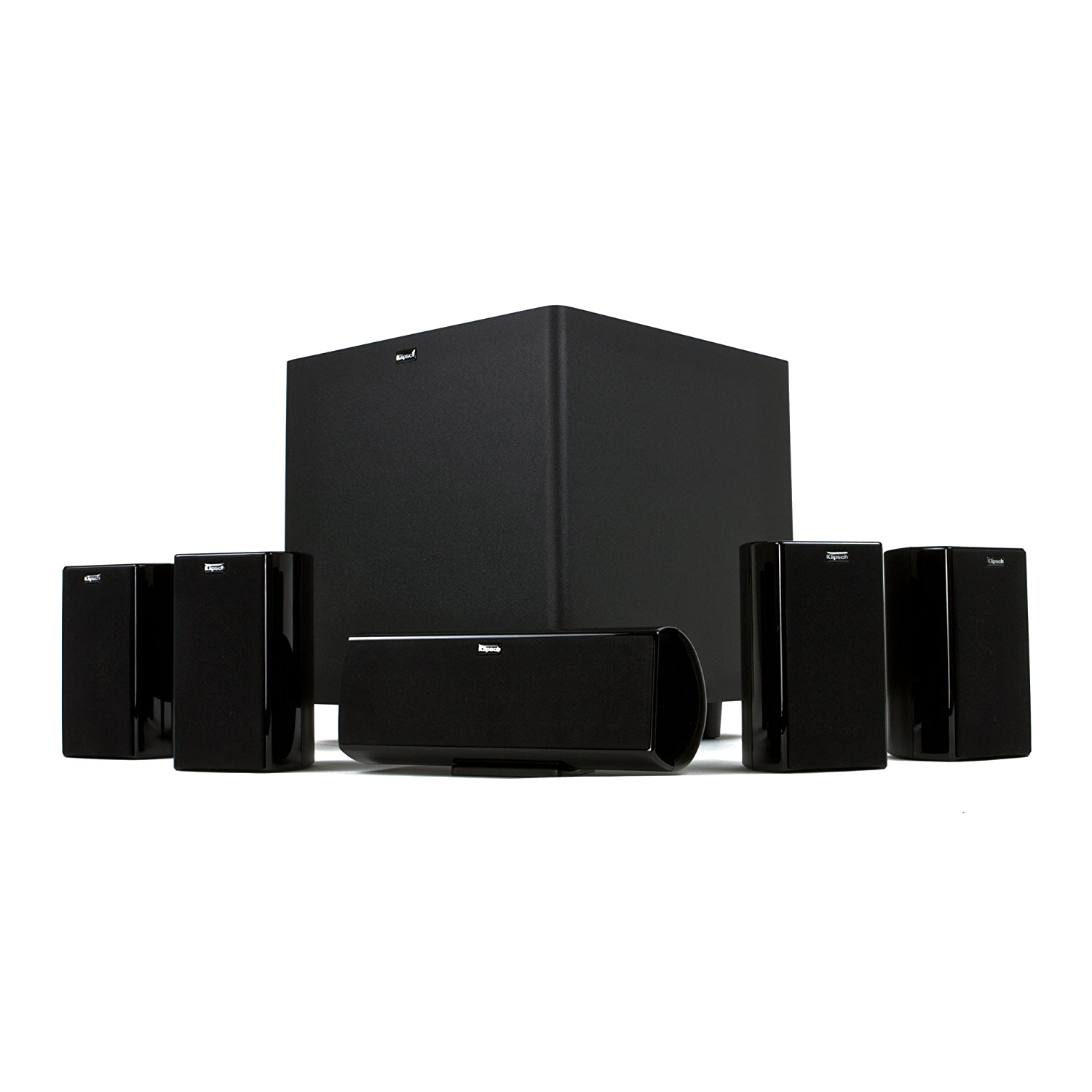 Home Theater System PNG Transparent Image SVG Clip arts