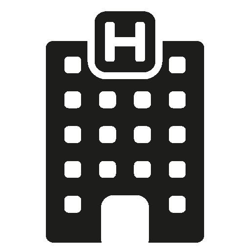 Hotel PNG Pic SVG Clip arts
