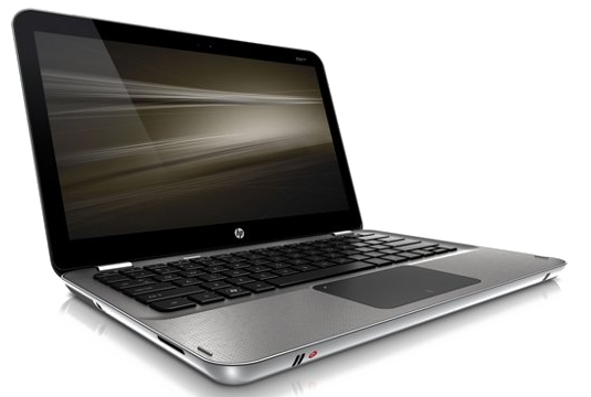 Hp 2000 notebook pc vga drivers for windows 7