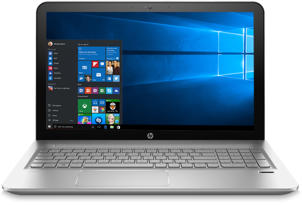 Amazon.in: Buy HP 15-r063TU 15.6-inch Laptop (Core i3  4005U/4GB/500GB/Windows 8.1/Intel HD Graphics 4400/with Laptop Bag),  Sparkling Black Online at Low Prices in India   HP Reviews & Ratings