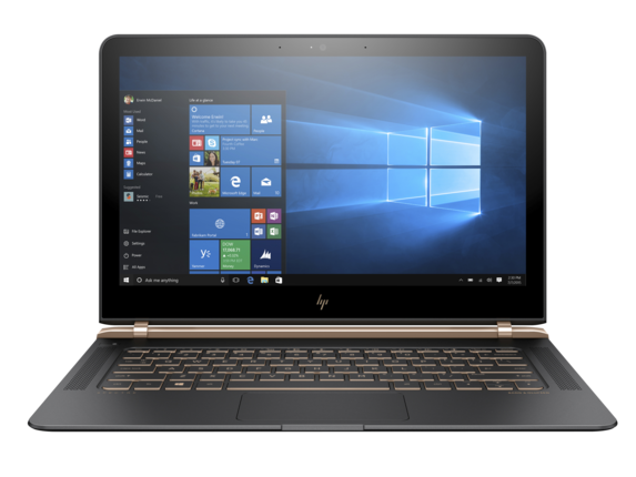 HP Laptop PNG Transparent Picture SVG Clip arts