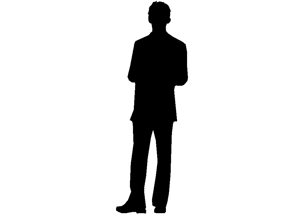 Human Transparent Images PNG SVG Clip arts