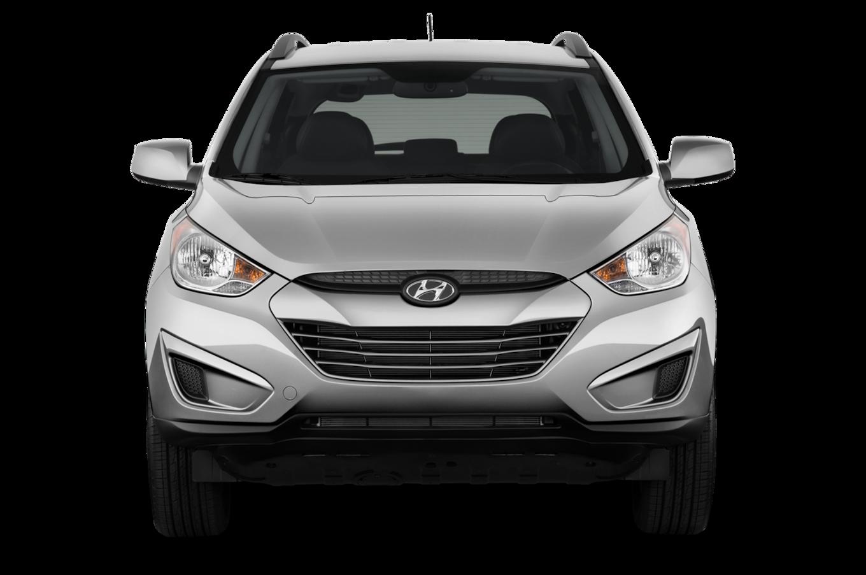 Hyundai PNG Transparent SVG Clip arts
