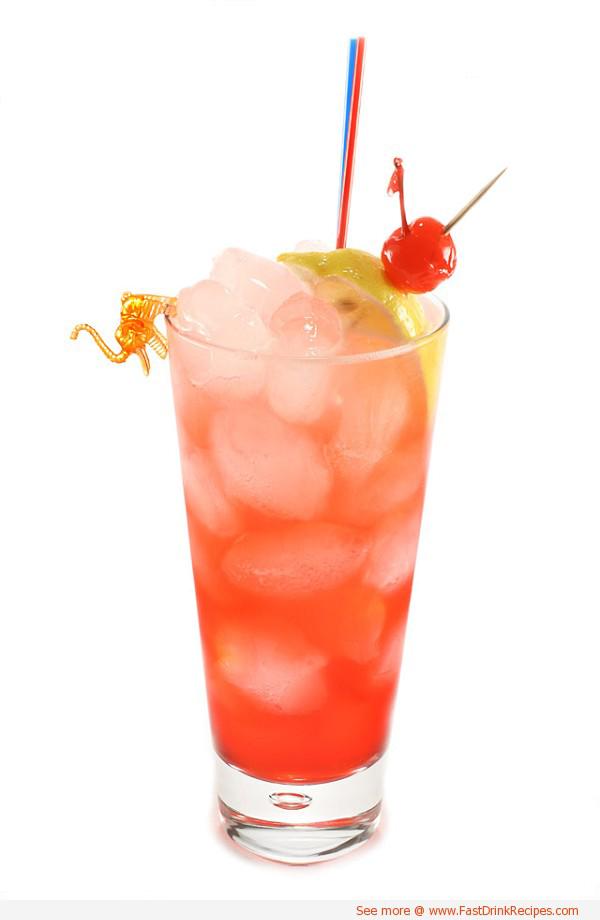 Ice Drink PNG Transparent Image SVG Clip arts