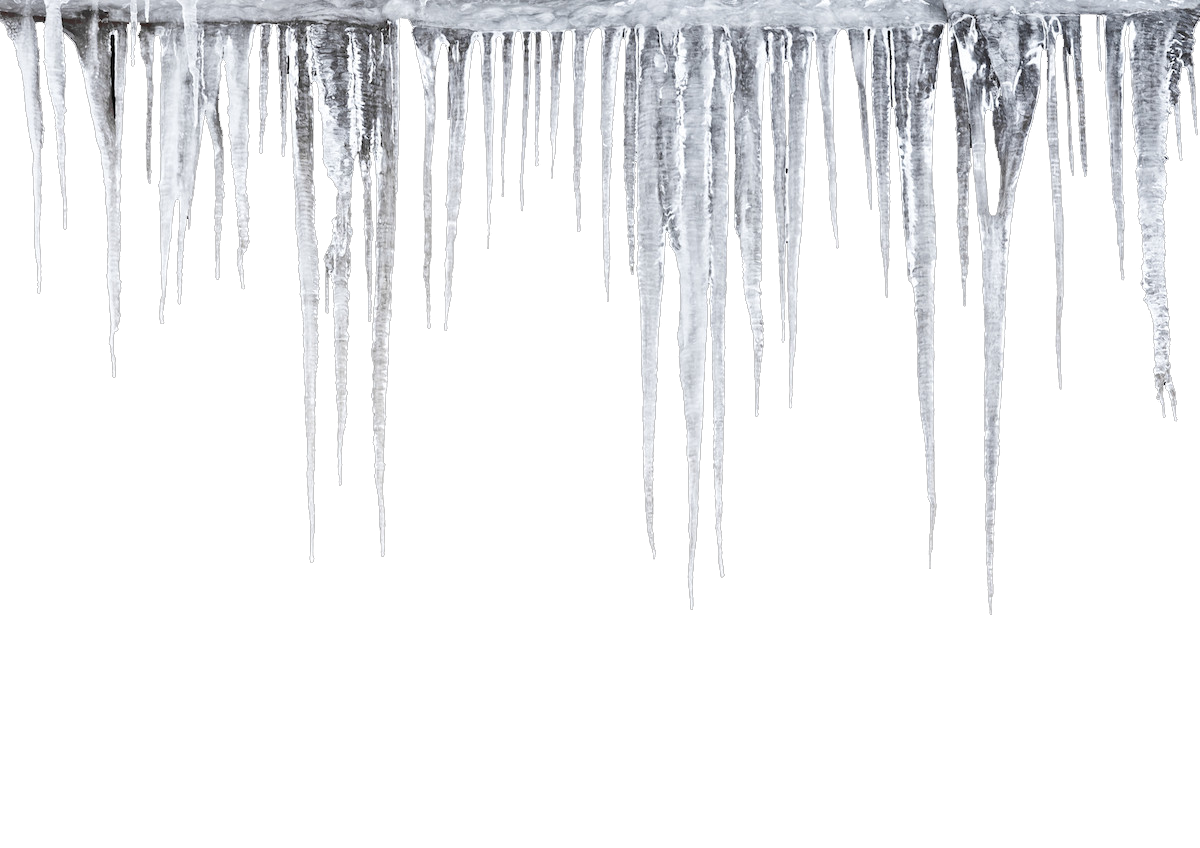 Icicles PNG Free Download SVG Clip arts