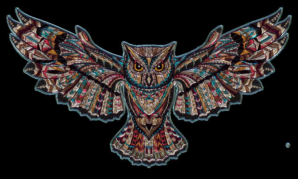 Illustrations Background PNG SVG Clip arts