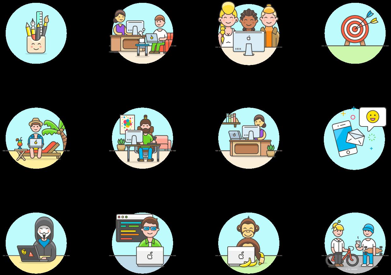 Illustrations Download PNG Image SVG Clip arts