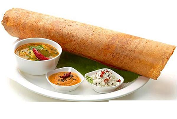 Indian Food PNG File SVG Clip arts