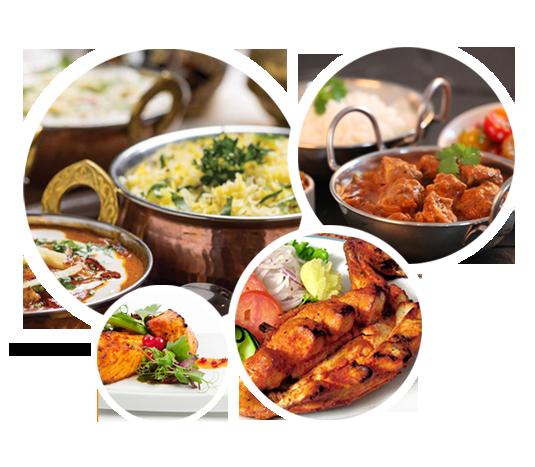 Indian Food PNG Photos SVG Clip arts