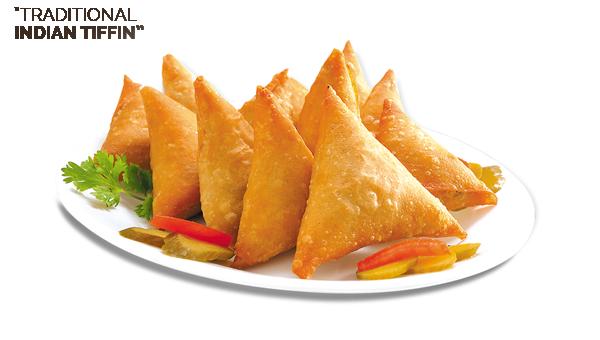 Indian Food Transparent Background SVG Clip arts