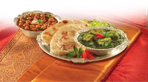 Indian Food Transparent PNG SVG Clip arts