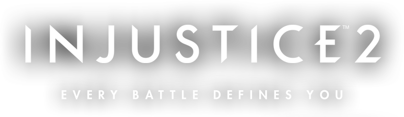 Injustice Logo PNG HD SVG Clip arts