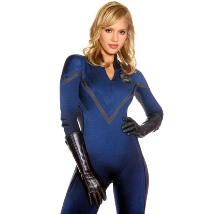 Invisible Woman PNG Transparent Background SVG Clip arts