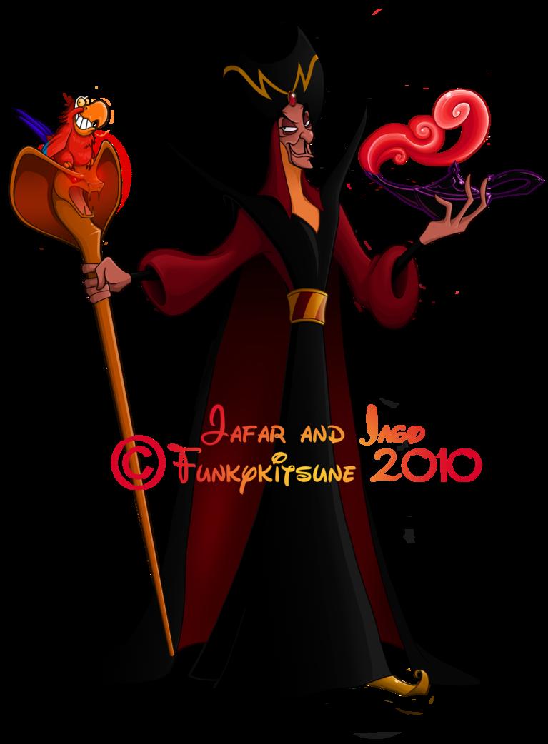 Jafar Background PNG SVG Clip arts