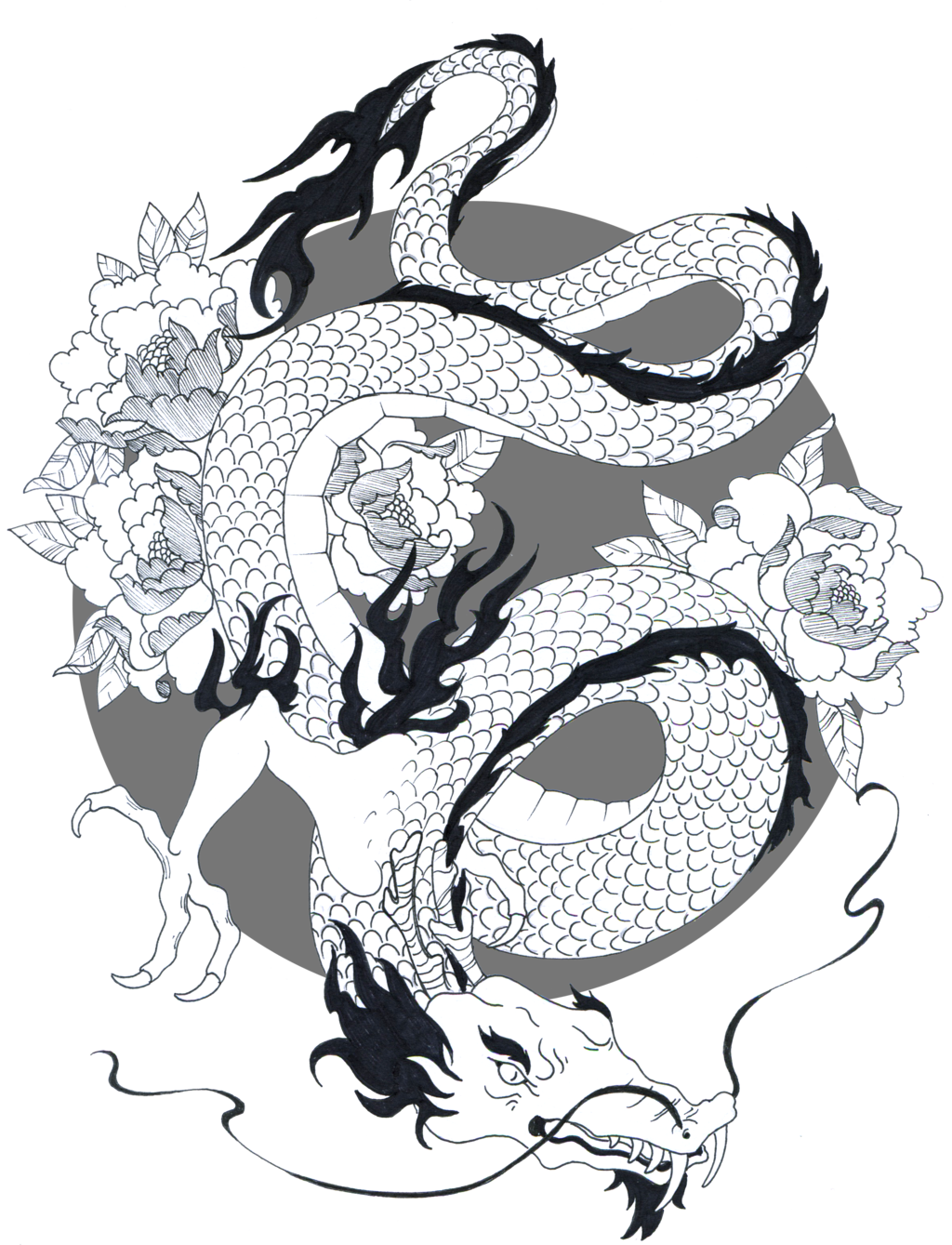 Japanese Designs PNG Picture SVG Clip arts