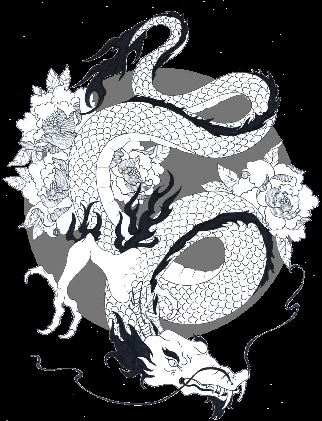 Japanese Designs PNG Picture SVG Clip arts