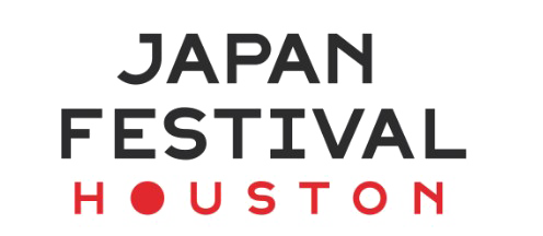 Japanese Festival PNG Photo SVG Clip arts