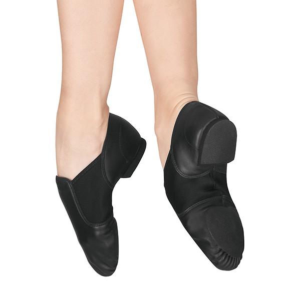 Jazz Shoes PNG Transparent Image SVG Clip arts