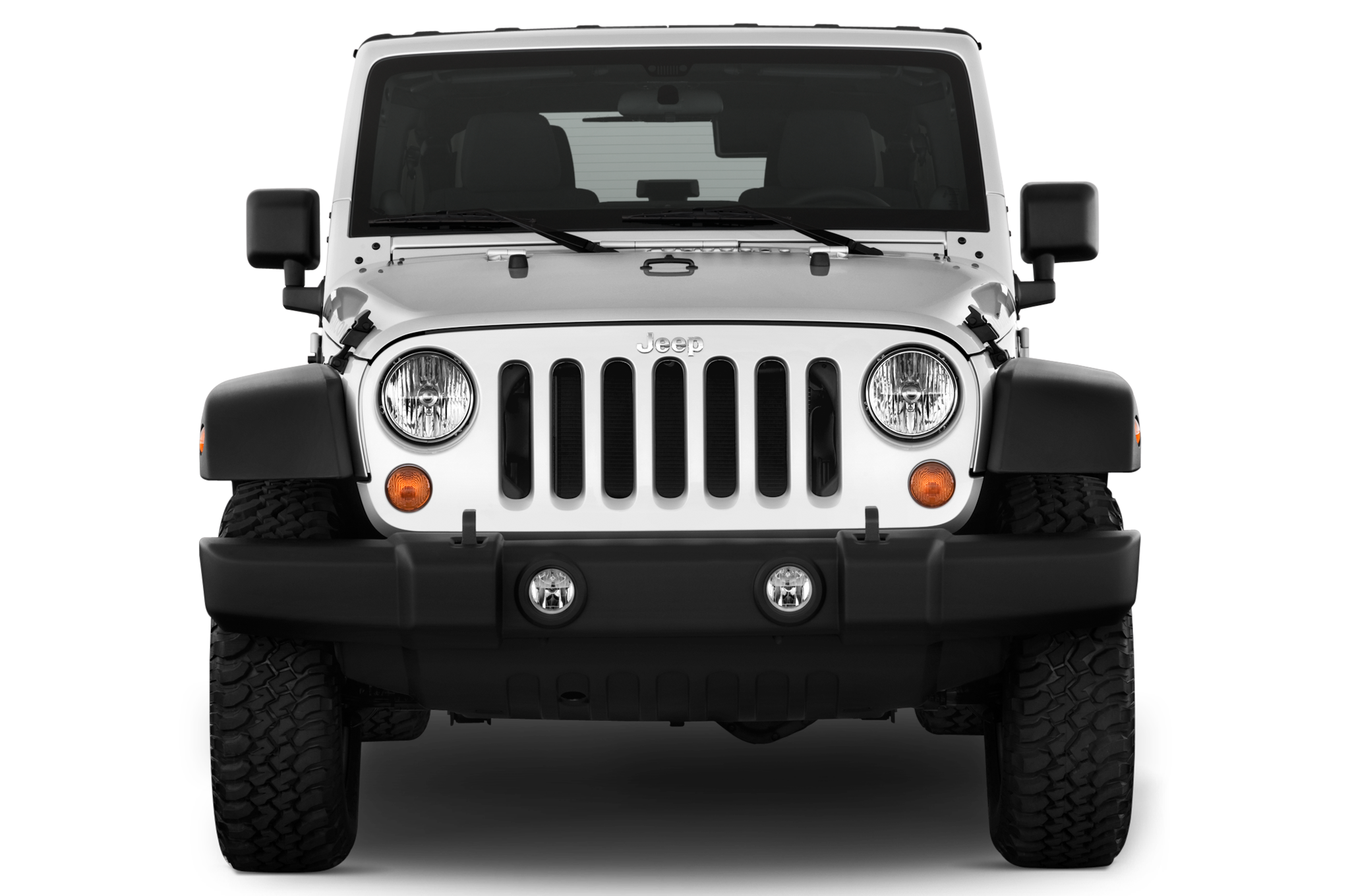 Jeep PNG Picture SVG Clip arts