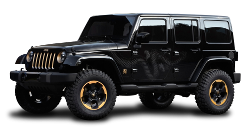 Jeep PNG Transparent Picture SVG Clip arts