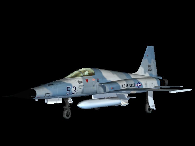 Jet Aircraft Transparent Background SVG Clip arts