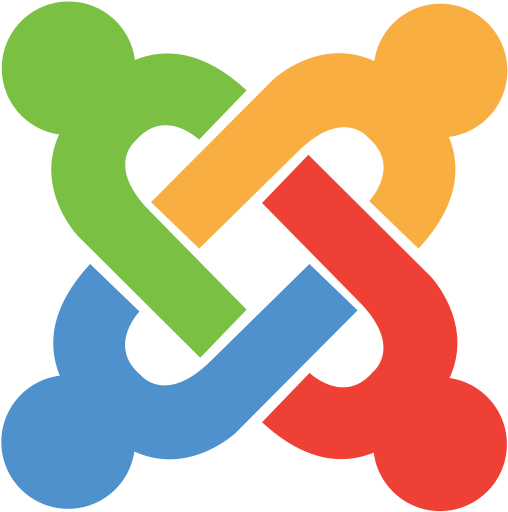 Joomla PNG Photos SVG Clip arts