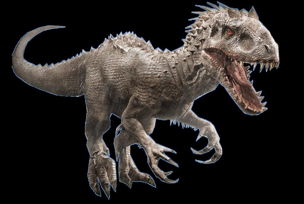 Jurassic World PNG Clipart SVG Clip arts
