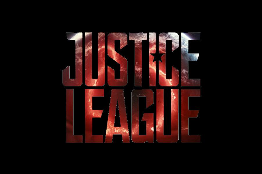 Justice League PNG Free Download SVG Clip arts
