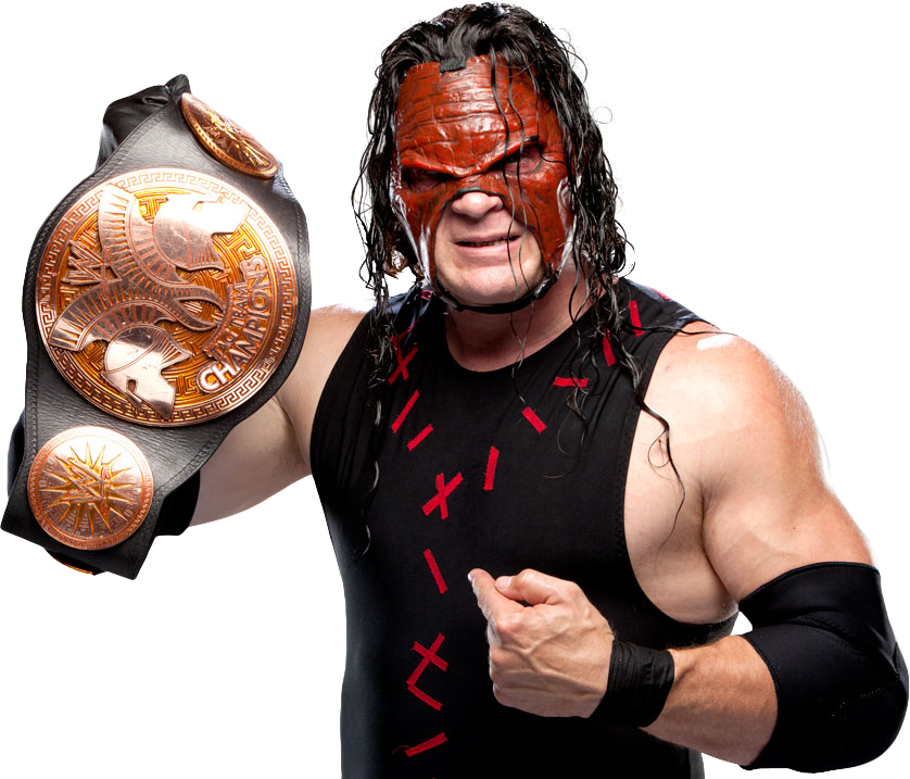 Kane Transparent PNG SVG Clip arts