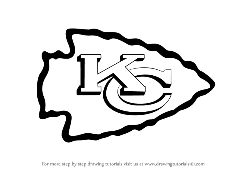 Kansas City Chiefs Transparent PNG SVG Clip arts