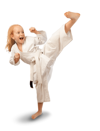 Karate PNG File SVG Clip arts