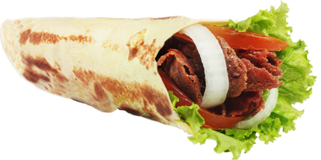 Kebab PNG Transparent Picture SVG Clip arts