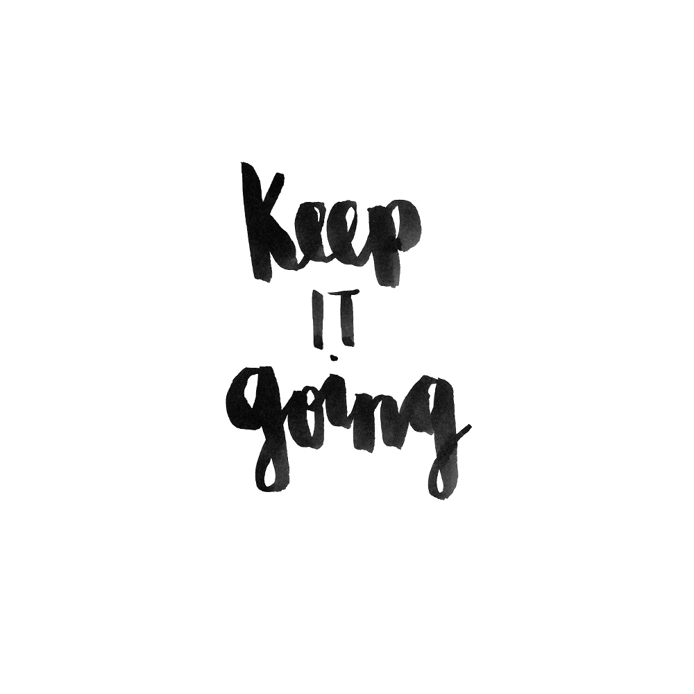 Keep Going PNG Picture SVG Clip arts