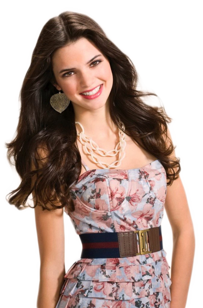 Kendall Jenner PNG Transparent Picture PNG file