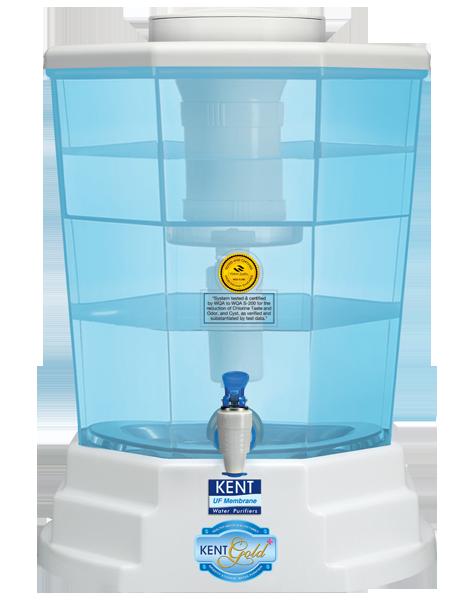 Kent RO Water Purifier Transparent Background SVG Clip arts