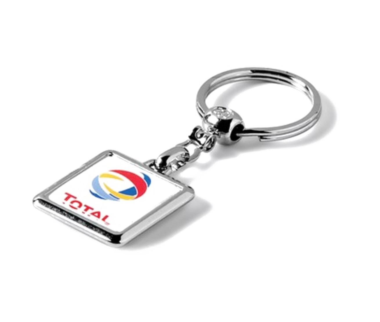 Key Holder Download PNG Image SVG Clip arts