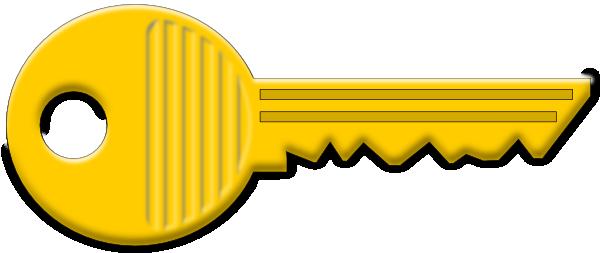 Key PNG Download Image SVG Clip arts