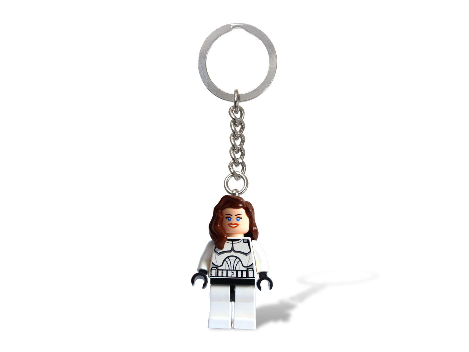 Keychain PNG HD SVG Clip arts