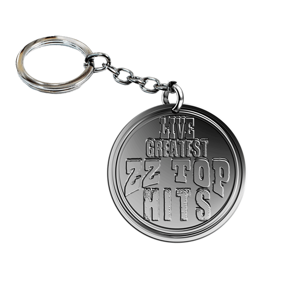 Keychain PNG Photo SVG Clip arts