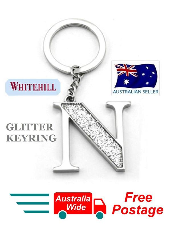 Keyring Download PNG Image SVG Clip arts