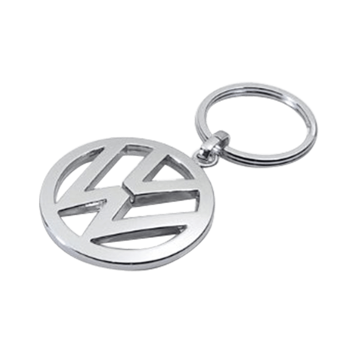 Keyring PNG Transparent HD Photo SVG Clip arts