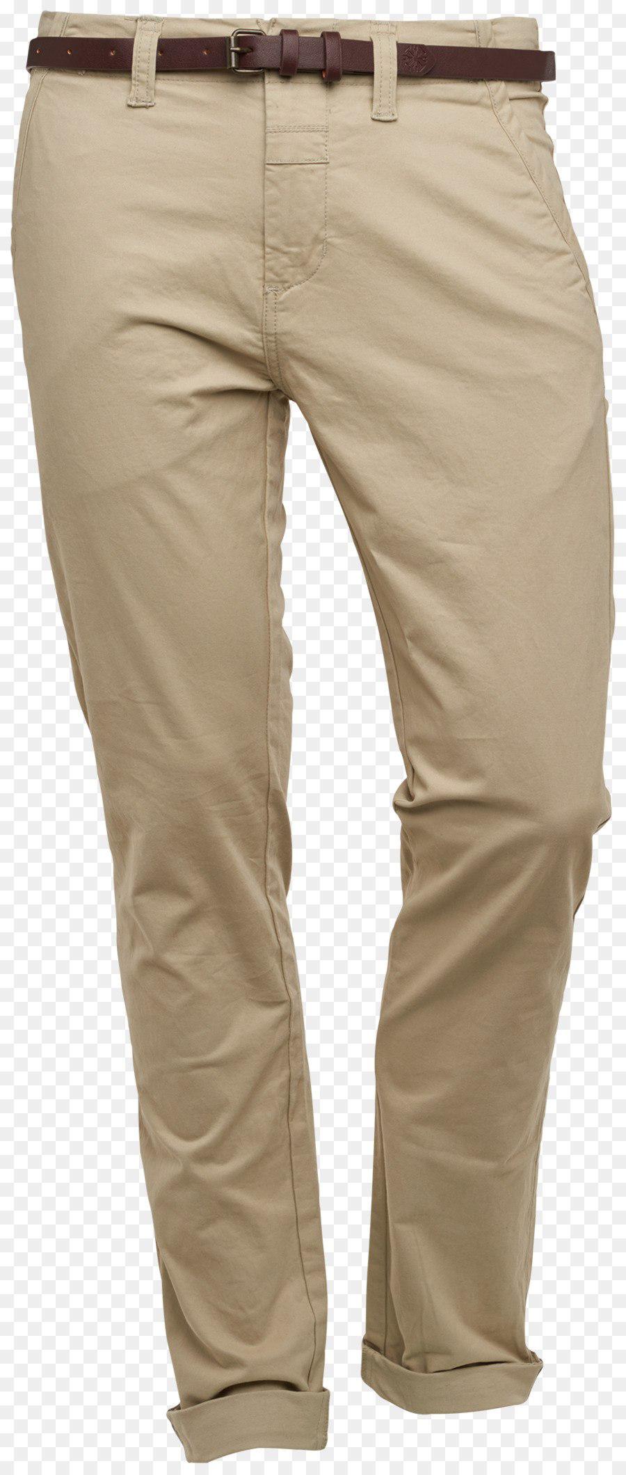 Khaki Pant PNG Free Download SVG Clip arts