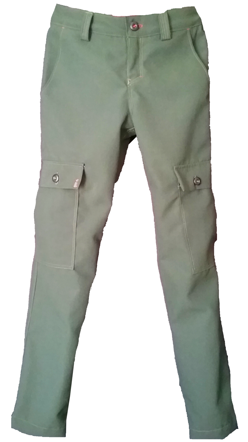 Khaki Pant PNG Photo SVG Clip arts