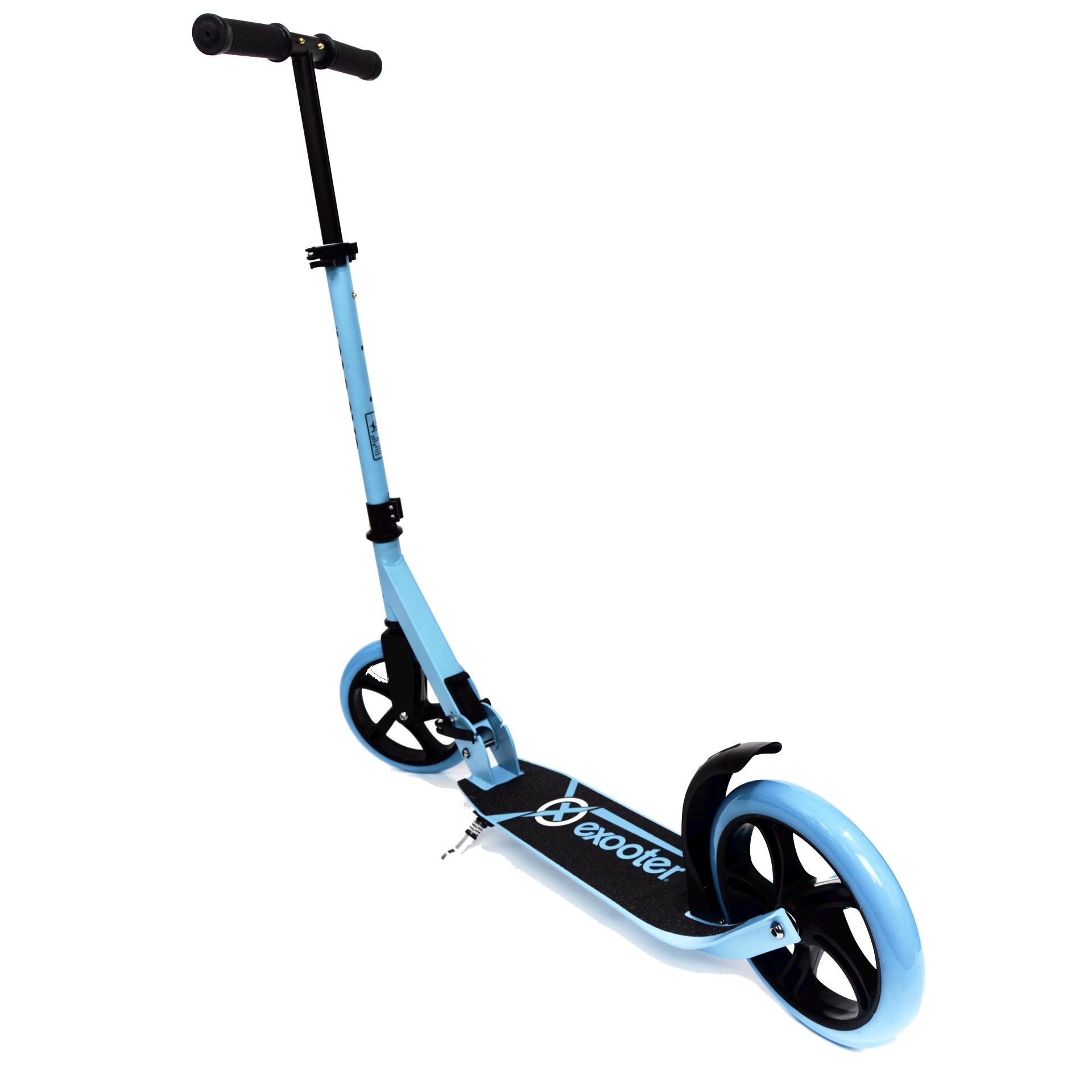 Kick Scooter Transparent PNG SVG Clip arts