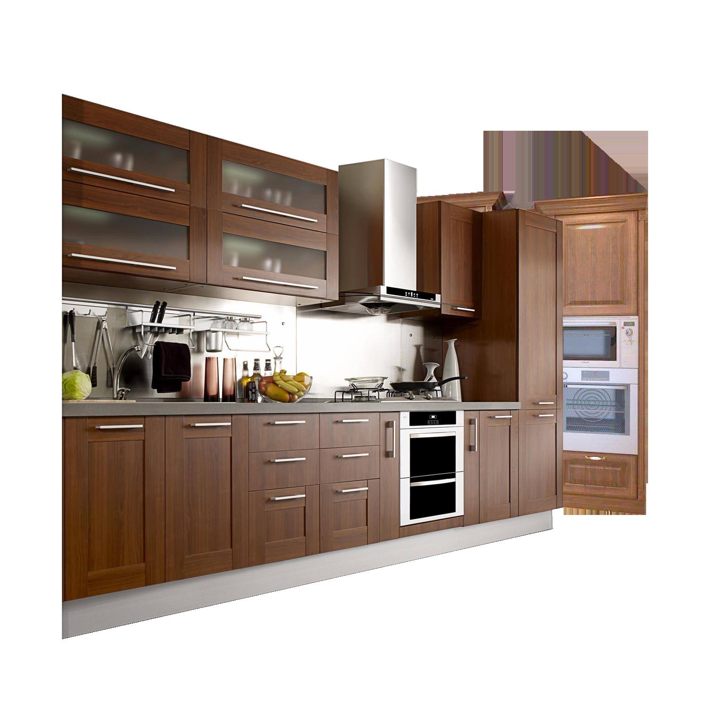 Kitchen PNG Transparent Background PNG, SVG Clip art for ...