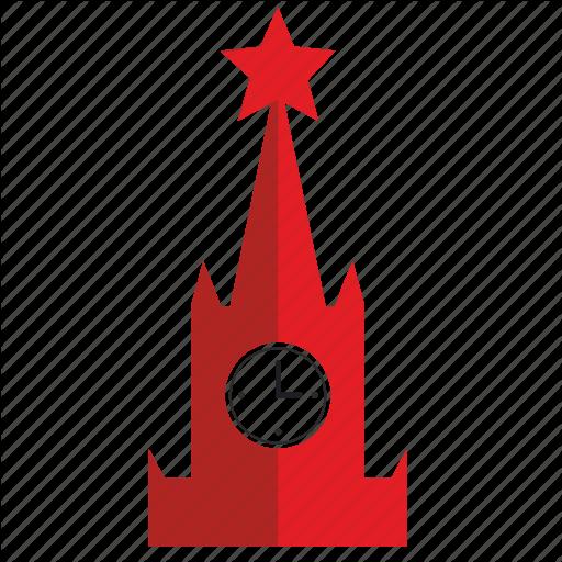 Kremlin PNG Image SVG Clip arts