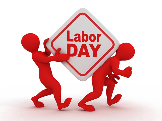 Labour PNG Photo SVG Clip arts
